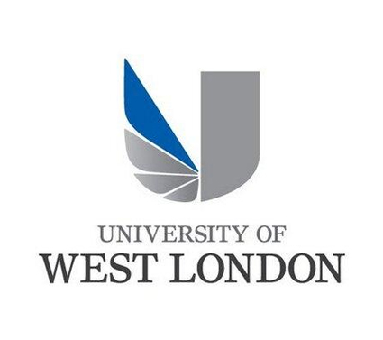 West London Logo