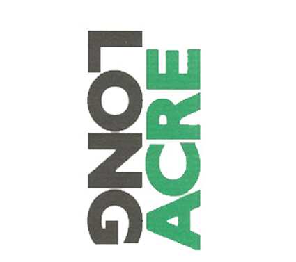 Long Acre Logo