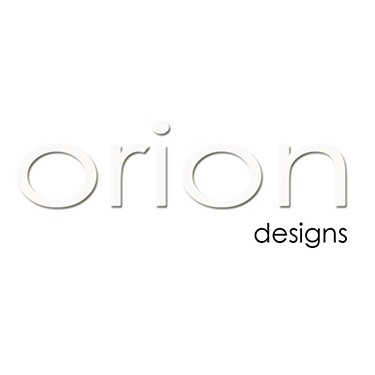 Orion Desings Logo